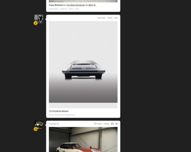 Tumblr_9_2.jpg