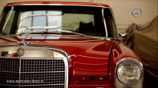 Diesel_Love_04.jpg