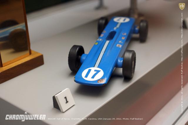 20110125_NASCAR_HoF_036.jpg