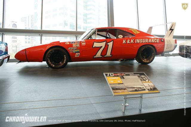 20110125_NASCAR_HoF_011.jpg