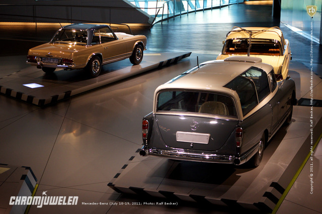 2011-07-18_Mercedes-Benz_014.jpg