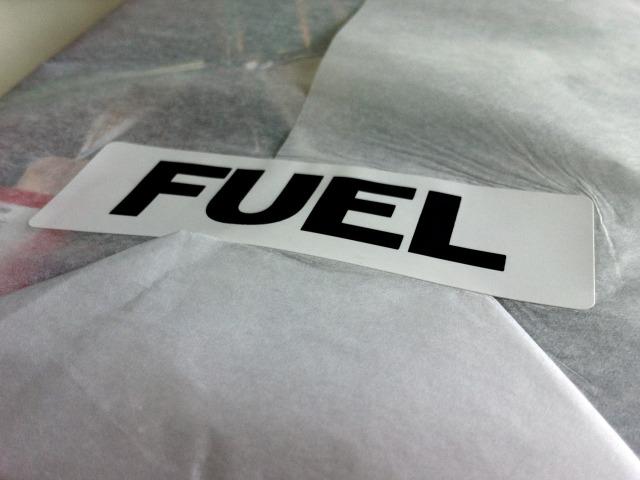 Fuel_Press_005.jpg