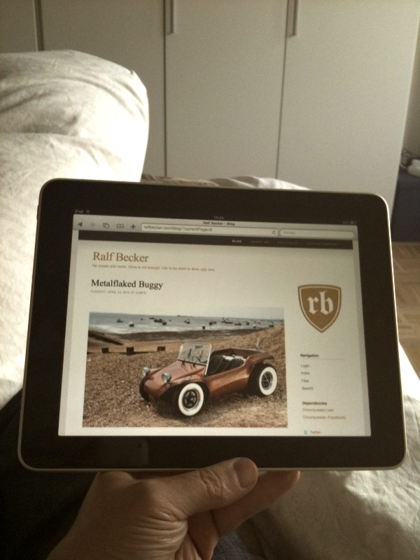rb_iPad.jpg