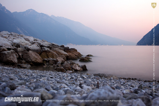 2011_09_15_ADAC-Trentino-Classic_009.jpg