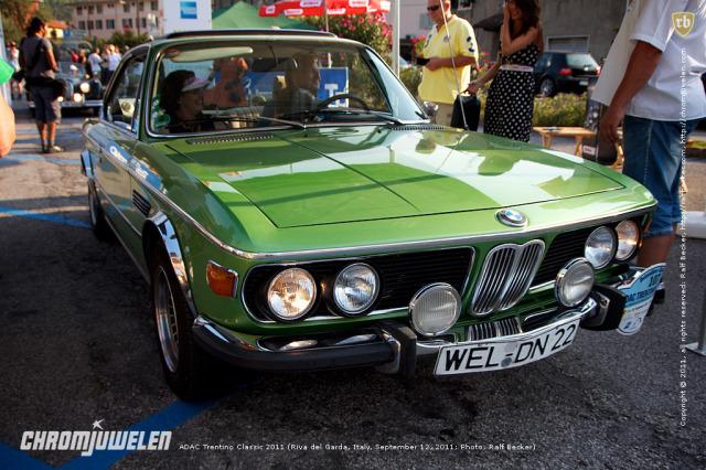 2011_09_15_ADAC-Trentino-Classic_074.jpg