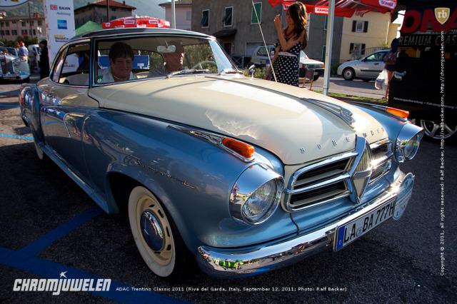 2011_09_15_ADAC-Trentino-Classic_061.jpg