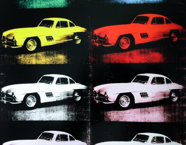 Mercedes-Benz_002.jpg