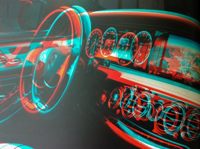Mercedes-Benz_004.jpg