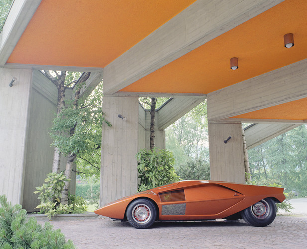 benedict-redgrove-car-photography-5.jpg