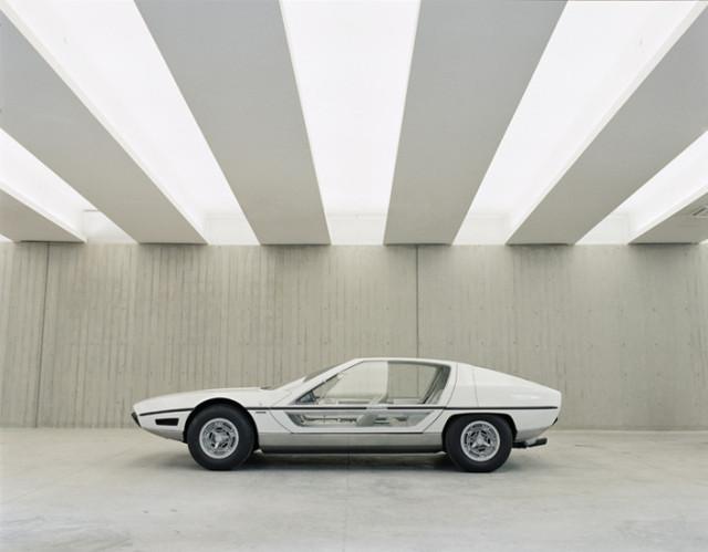 benedict-redgrove-car-photography-7.jpg