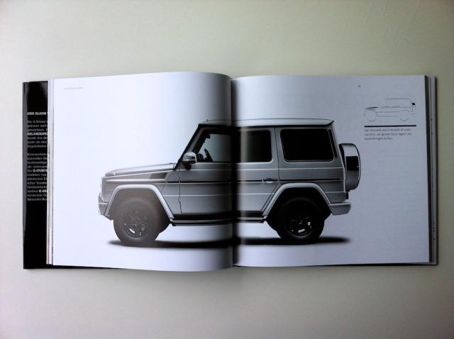 Mercedes-Benz_G-Class_004.jpg