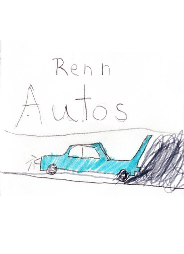 RennAutos.jpg