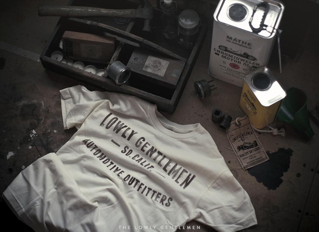 lowly-gentlemen-outfitters-shirt.jpg