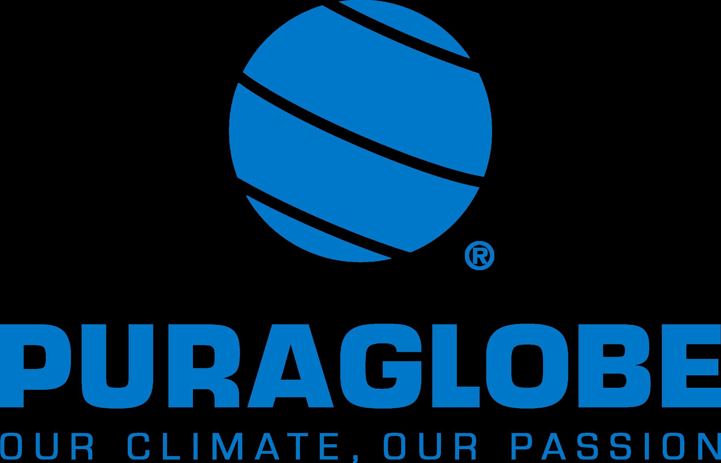 PURAGLOBE_TYPO&EARTHMARK&CLAIM_BLUE_RGB.png