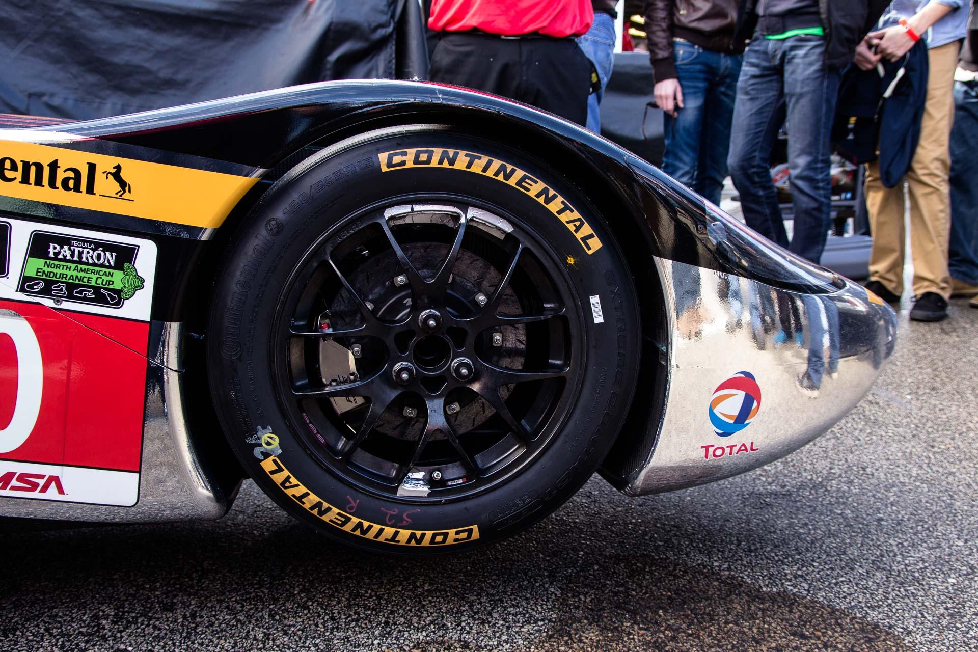 20190206_Motorsport_025.jpg