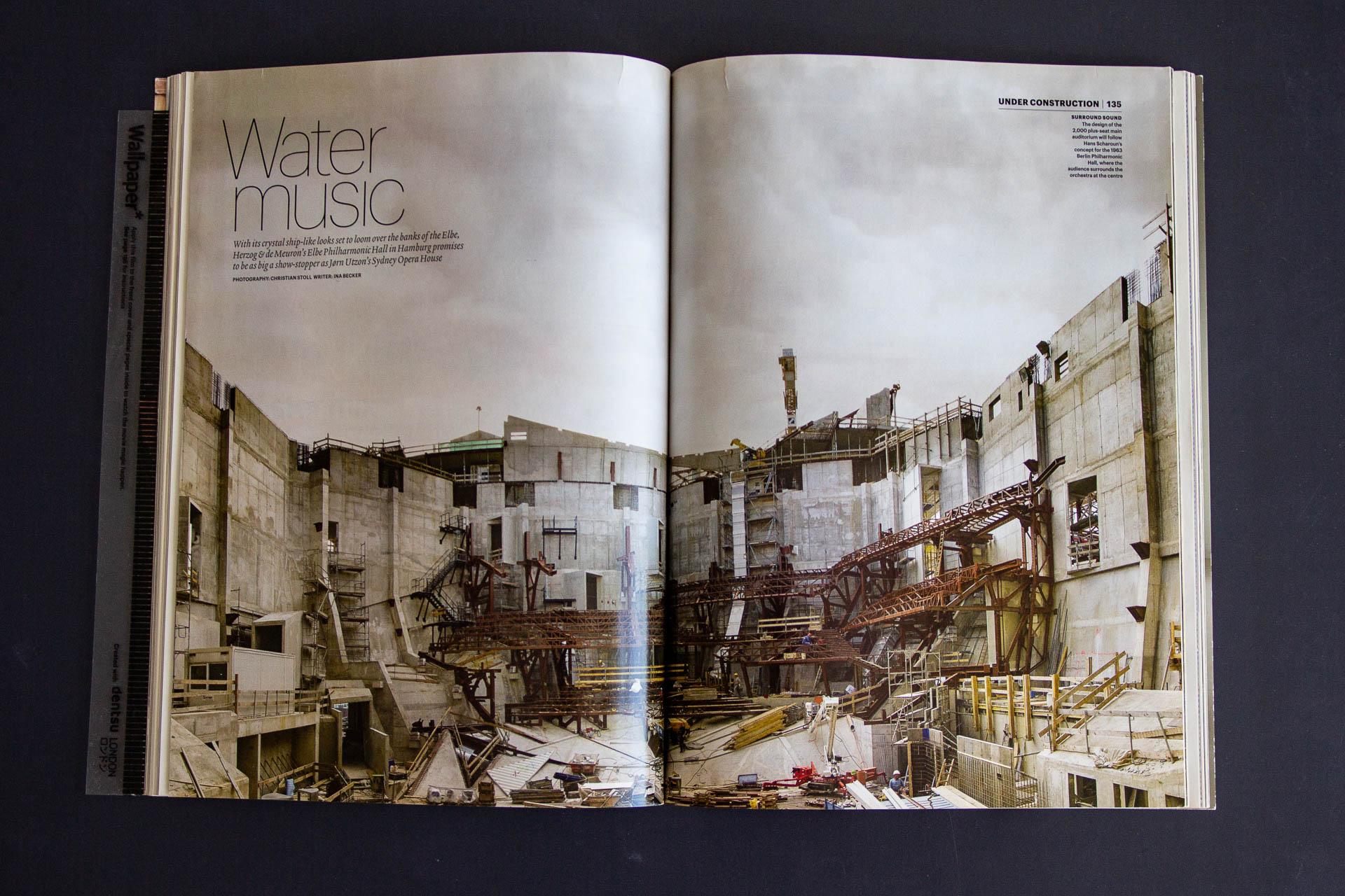 Becker-Creative-Company-Wallpaper_001-2.jpg