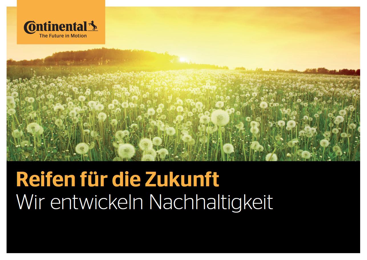 20140826 Continental Nachhaltigkeit.png