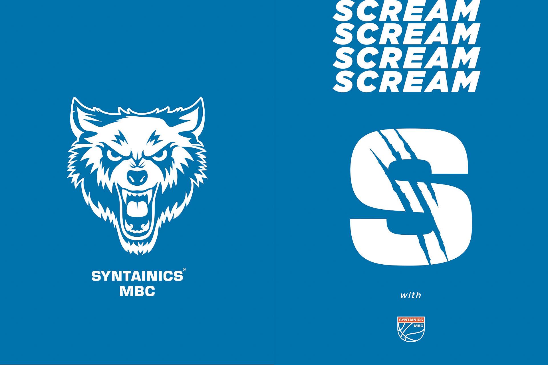 BECKER-CREATIVE-SYNTAINICS-MBC_009.jpg