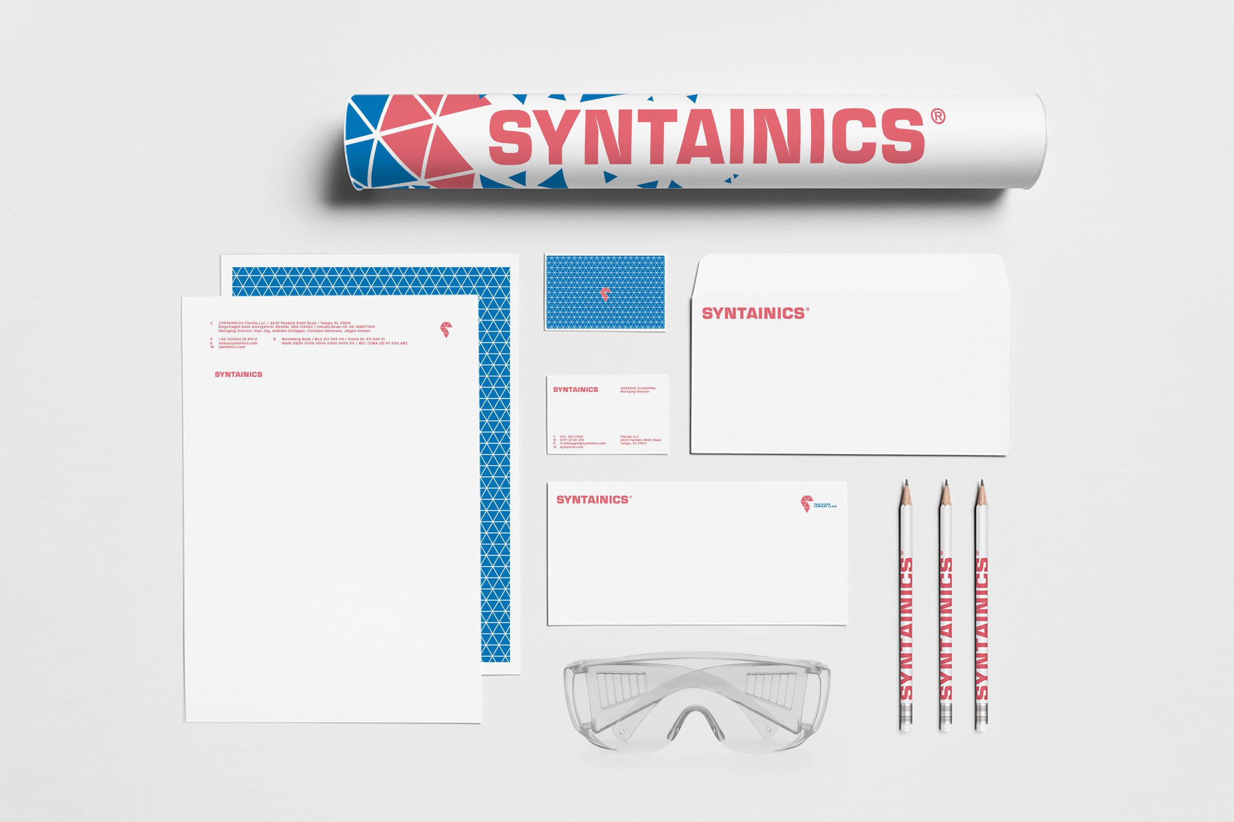 SYNTANICS4.jpg