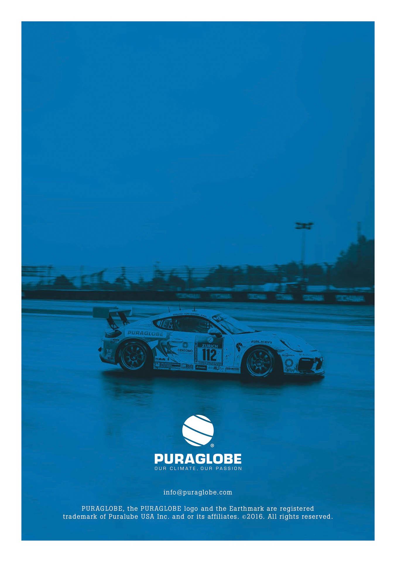BECKER-CREATIVE-PURAGLOBE-bcckcr-brochure_006.jpg
