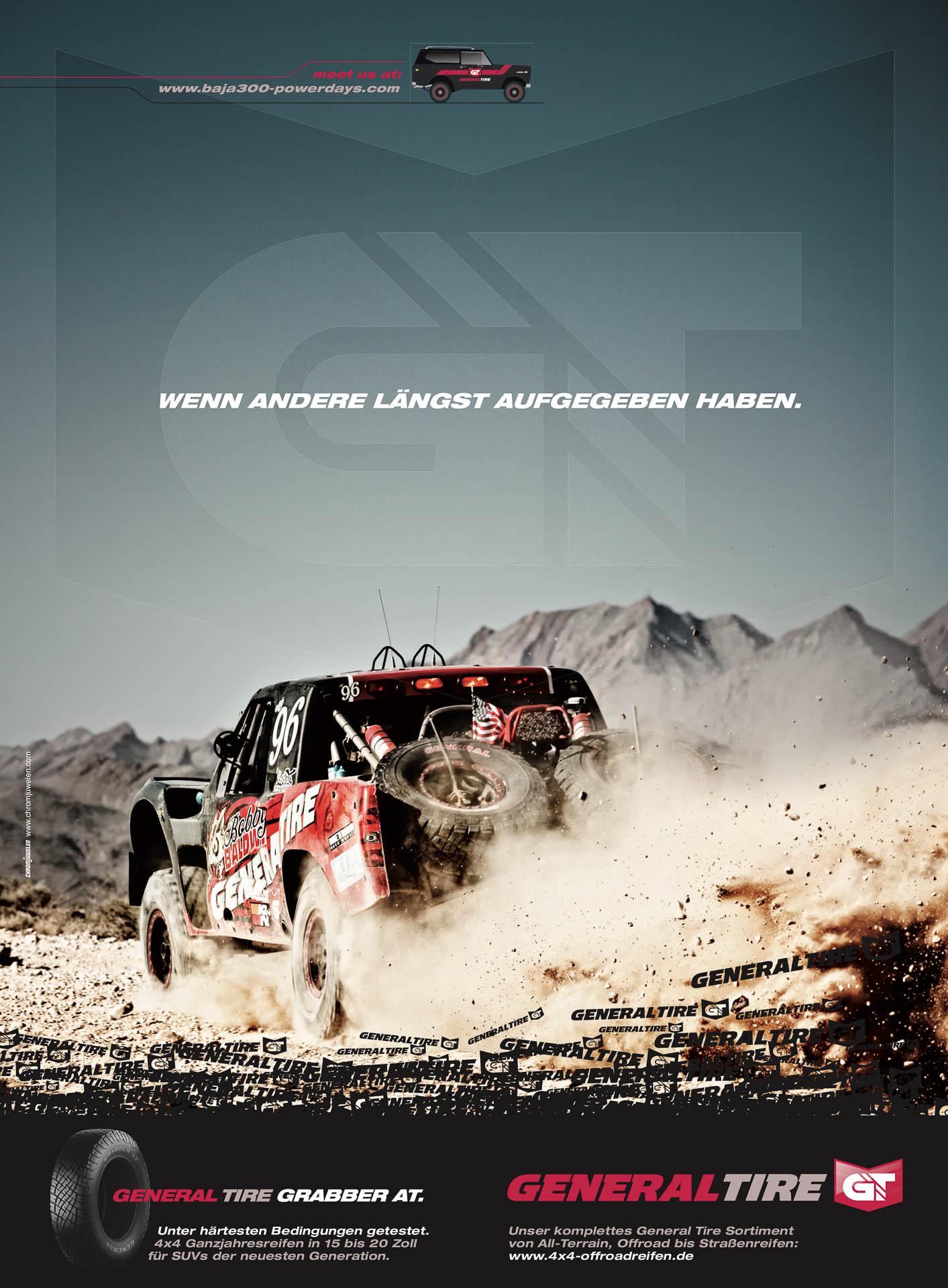 bcckcr-General-Tire-Ad_001.jpg