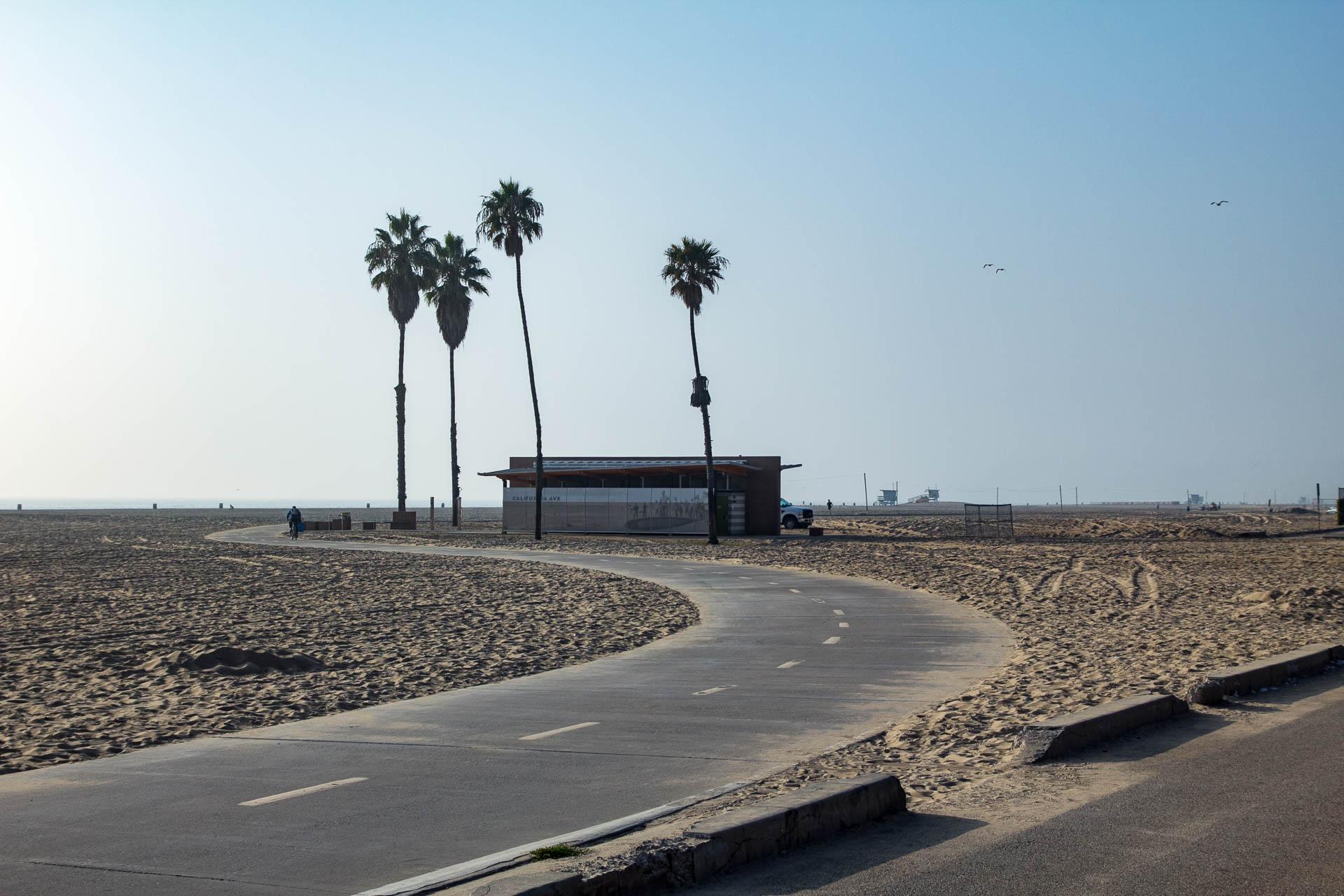 bcckcr-Continental-Los-Angeles_001.jpg