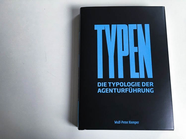 bcckcr-Kemper-Typen-Ralf-Becker_001.jpg