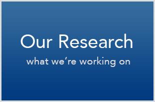 research5.jpg