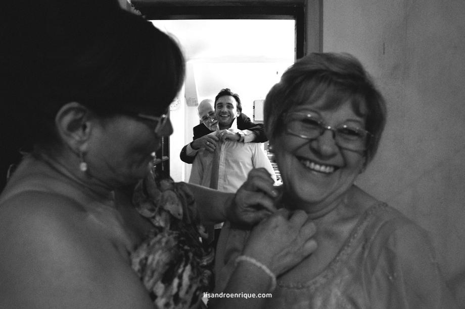 Boda de Flor y Osvaldo en Roca Bianca - Fotógrafo de Bodas en Córdoba - Argentina (96)