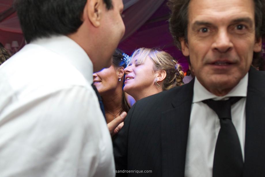 Fotografo-de-Bodas-Entre-Rios-Boda-Valeria-y-Martin_DSCFotografo-de-Bodas-Entre-Rios-Boda-Valeria-y-Martin0366
