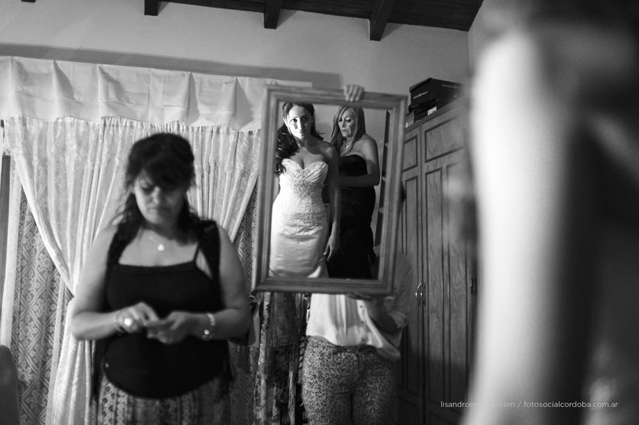 18-_DSC7818-Lucila-y-Amilcar-Fotografo-de-Bodas-Entre-Ríos.jpg