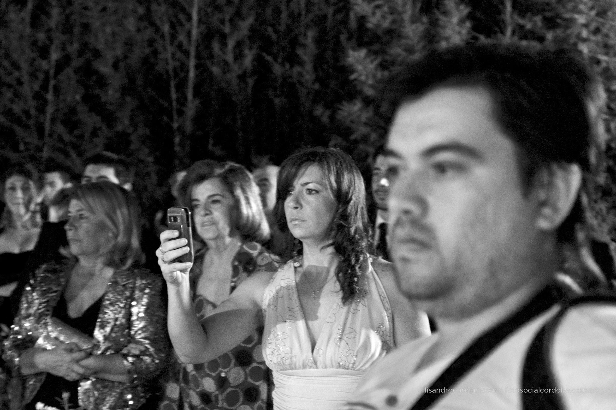 4 DSC04767 Boda Gay e Igualitaria Francisco y Pablo.jpg