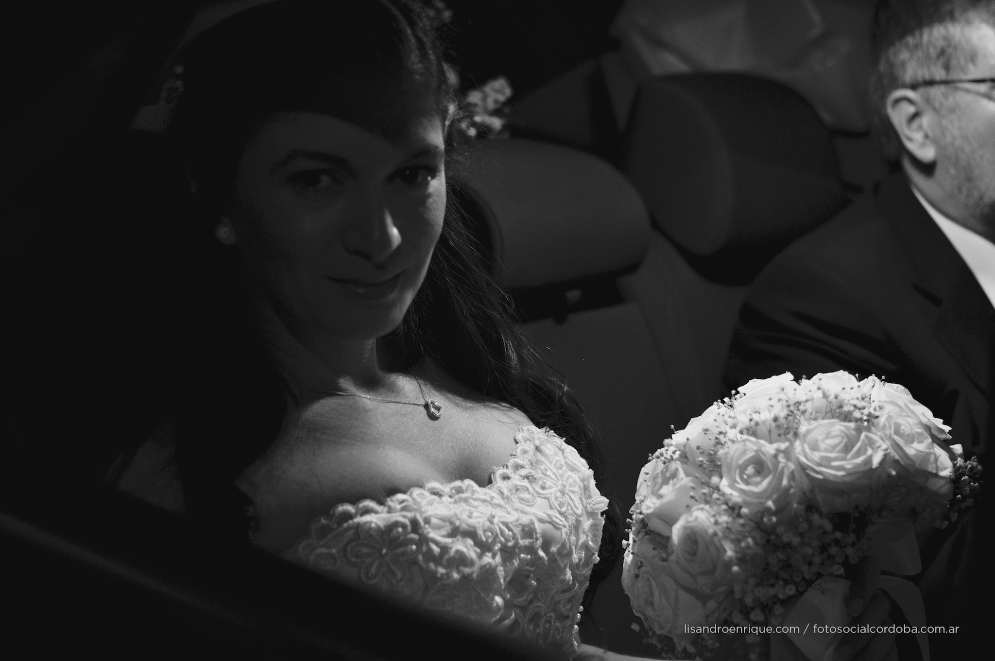 4 DSC04294 Laura y Mauro - Salon Santa Barbara.jpg
