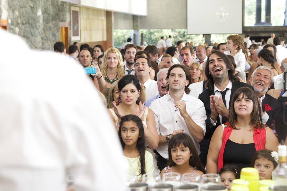 Amor & Celebración: www.lisandroenrique.com