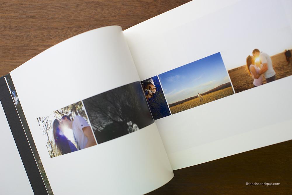 Fotos de Casamientos.