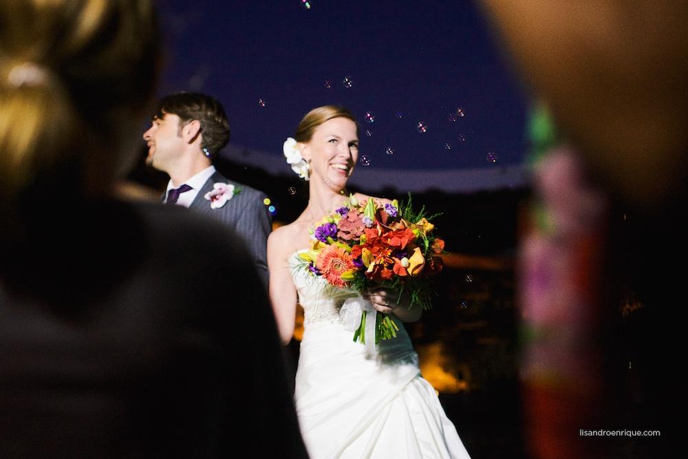 James del Agua, Lanzarote. Wedding / Boda / Casamiento