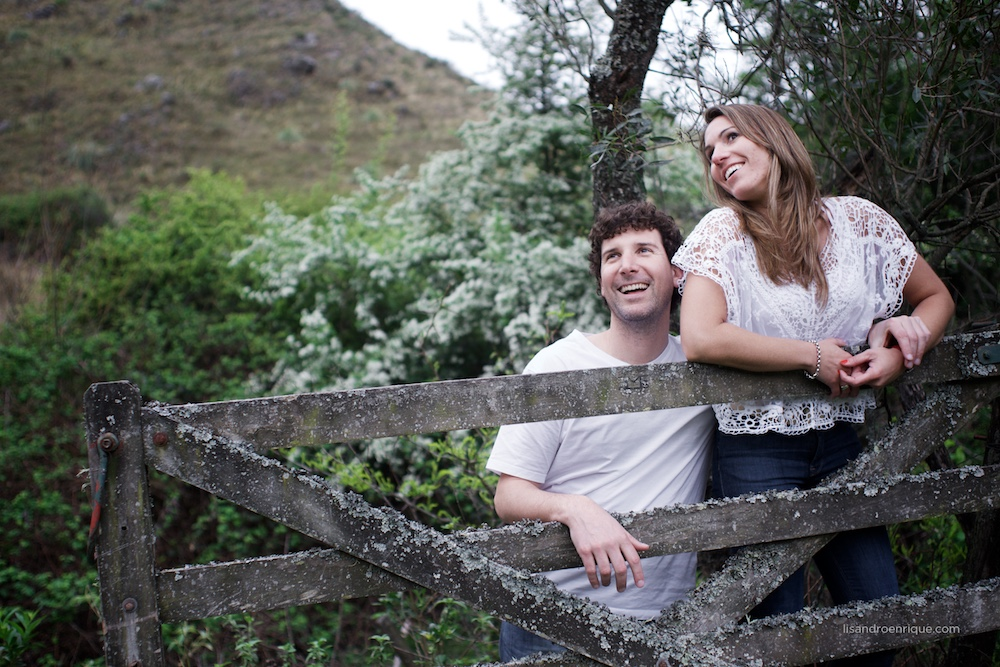 Fotografo de Bodas y Casamientos _DSC7962.jpg
