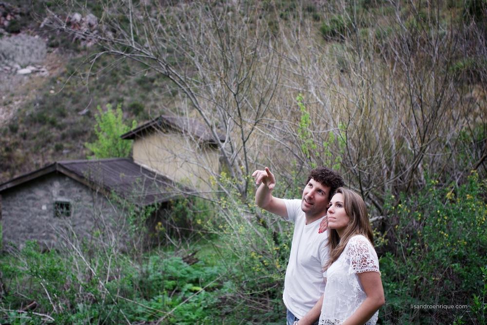 Fotografo de Bodas y Casamientos _DSC7970.jpg
