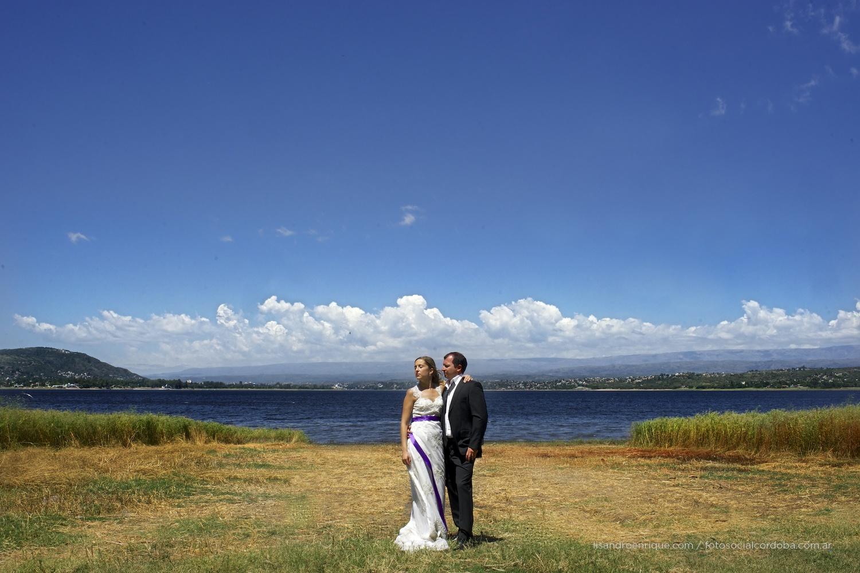 12 Fotografo de Bodas y Casamientos.jpg