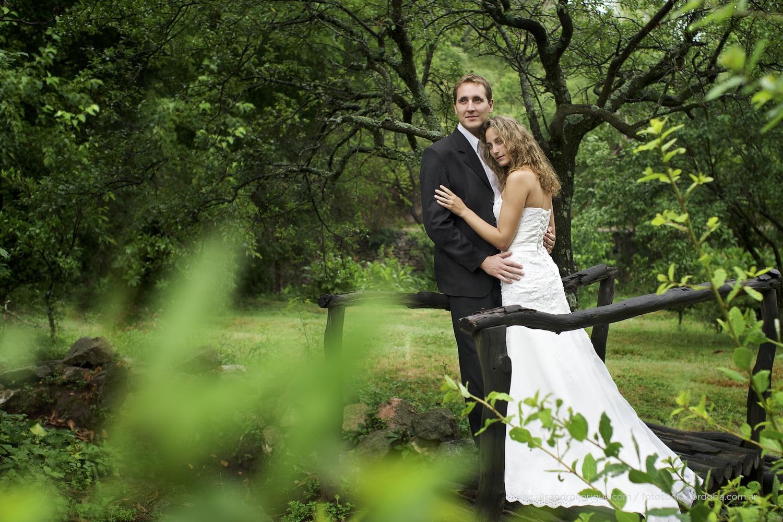 24 Fotografo de Bodas y Casamientos.jpg