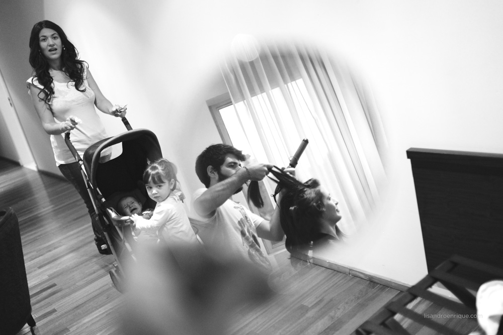 52 Fotografo de Bodas y Casamientos.jpg