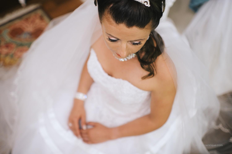 64 Fotografo de Bodas y Casamientos.jpg
