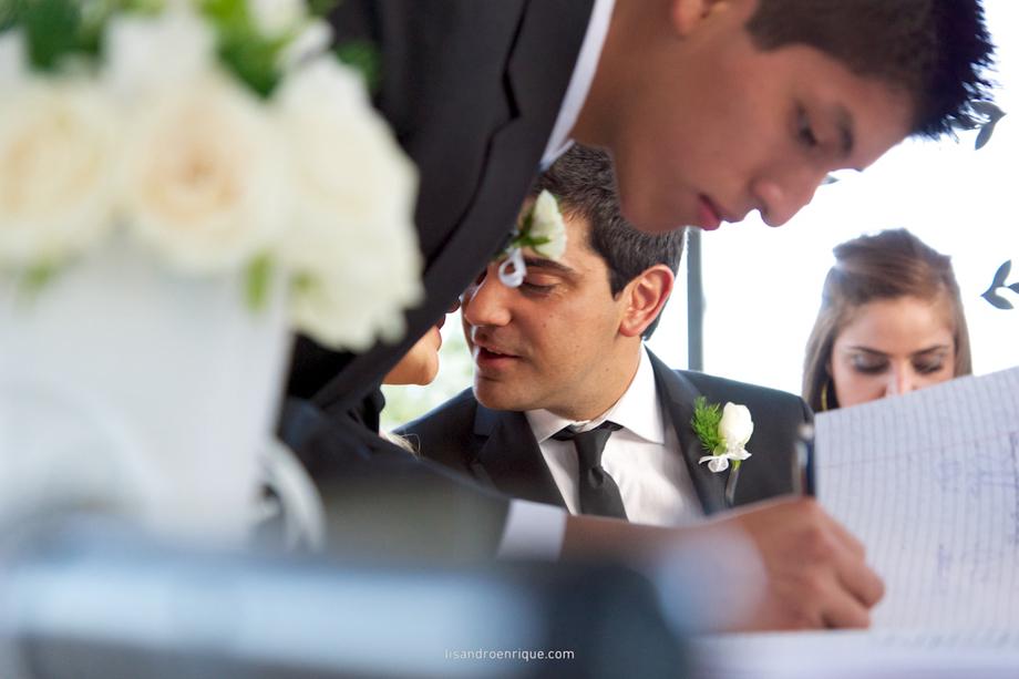 92 Fotografo de Bodas y Casamientos.jpg