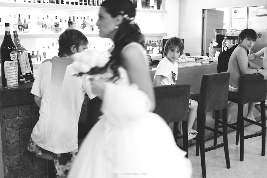 109 Fotografo de Bodas y Casamientos.jpg