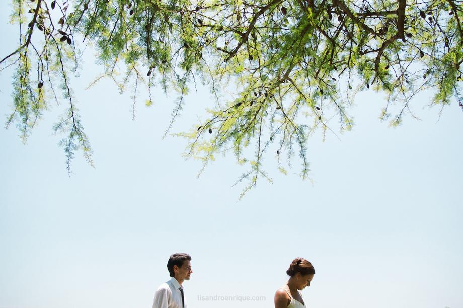 116 Fotografo de Bodas y Casamientos.jpg