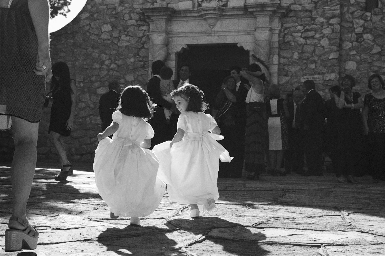 128 Fotografo de Bodas y Casamientos.jpg