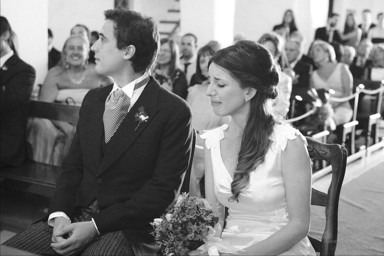 129 Fotografo de Bodas y Casamientos.jpg