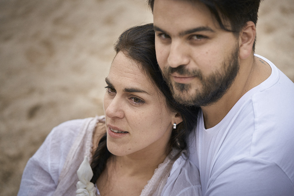 Fotografo en Cordoba Casamientos DSC09676.jpg