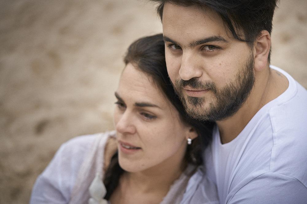 Fotografo en Cordoba Casamientos DSC09677.jpg