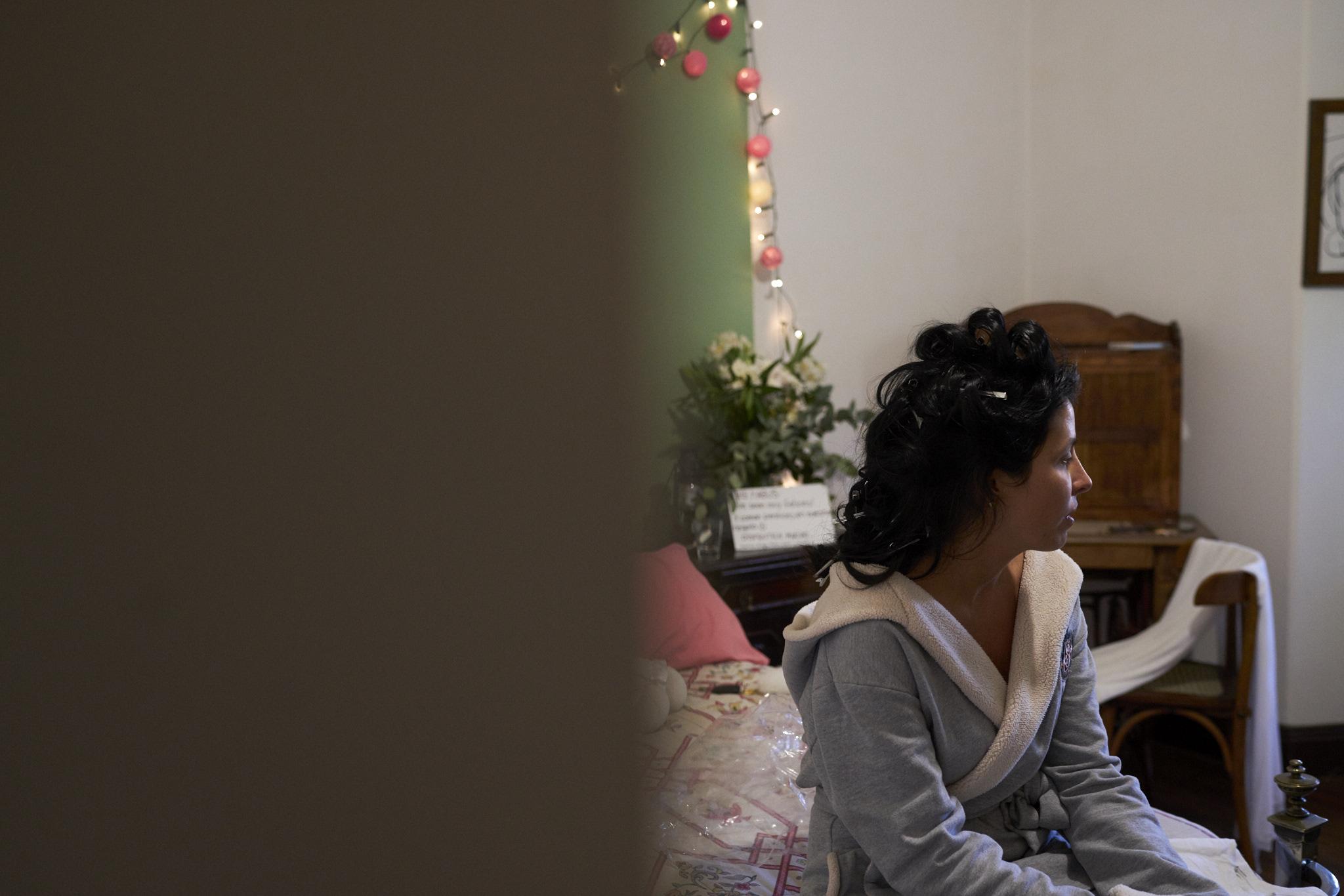 Fotografo de Casamientos - Bodas en Tucson - Cordoba DSC05943.jpg